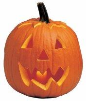 pumpkin-04